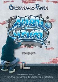 Ambri4ever